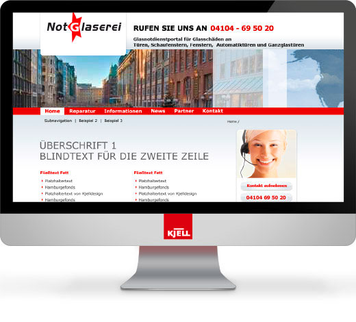 webdesign-hamburg-referenzen-glaserei.jpg