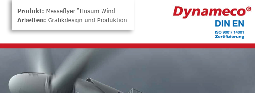 grafikdesign_hamburg_image_flyer_dynamit_Nobel_defence_Husum_wind.jpg