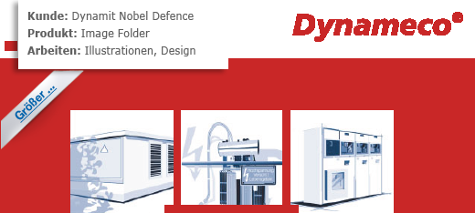 grafikdesign_hamburg_image_folder_dynamit_Nobel_defence_innen.jpg