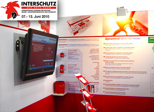 grafikdesign_hamburg_kjelldesign_Messe_Dynamit_Nobel_messe_interschutz_essen_2010_2.jpg