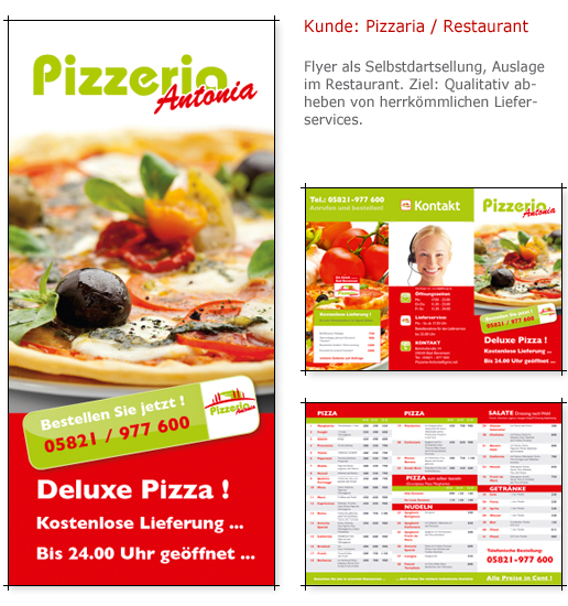 Grafikdesign_Flyer_Pizzaria_Restaurant_Kjelldesign.png