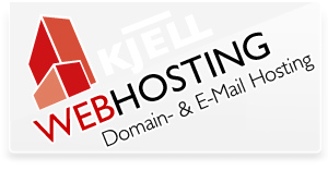 Web Hosting Services - Server Hosting für Websites, Domains und E-Mails Hamburg Kjelldesign.jpg
