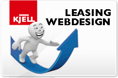 webdesign-leasing-kjelldesign-02.jpg
